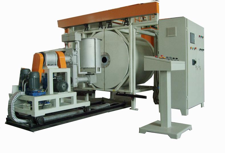 塑料杯印刷机科普柔版印刷机。